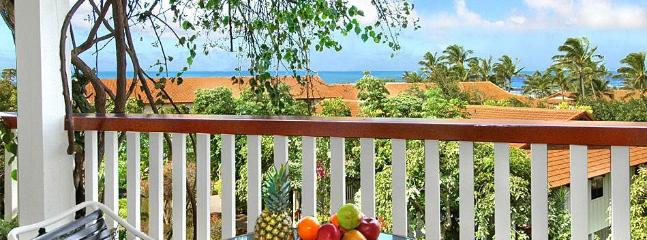 Nihi Kai Villas #803 - Koloa vacation rentals