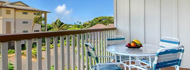 Waikomo Stream Villas #233 - Image 1 - Koloa - rentals