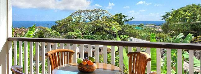Waikomo Stream Villas #332 - Image 1 - Koloa - rentals