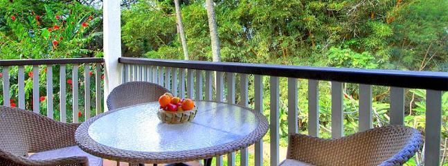 Waikomo Stream Villas #523 - Image 1 - Koloa - rentals