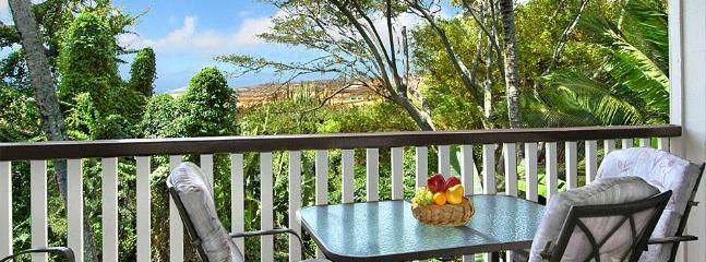 Waikomo Stream Villas #531 - Koloa vacation rentals