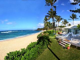 Best reviewed home on North Shore! - North Shore vacation rentals