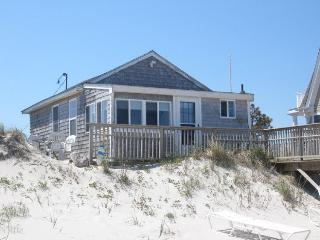 50 Salt Marsh Rd - Monument Beach vacation rentals