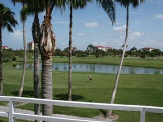 Isla Del Sol - Vista Verde North 5-231 flatscreen TV's, DVR & Wifi too! - Saint Petersburg vacation rentals