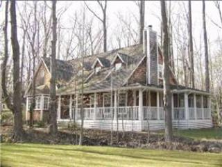 Cross Creek - New Buffalo vacation rentals