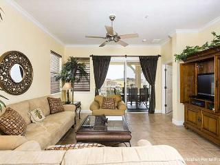 241 Cinnamon Beach Ocean Views, 4th Floor Corner, HDTV, Ocean - Palm Coast vacation rentals
