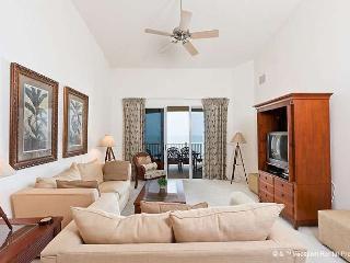 662 Cinnamon Beach, 6th Floor, Penthouse, Palm Coast - Palm Coast vacation rentals