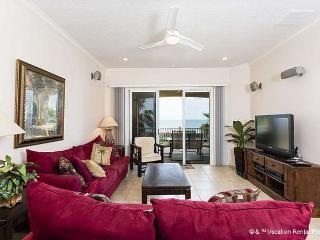 732 Cinnamon Beach, 3rd Floor Oceanfront, HDTV, Wifi, 2 King Bed - Florida Central Atlantic Coast vacation rentals