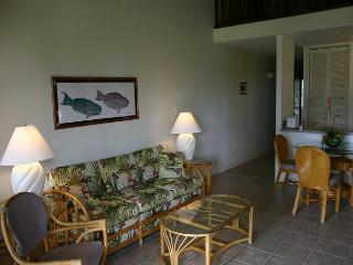 Turtle Bay 020 West ** Available for 30 day rentals. Please call - Kahuku vacation rentals
