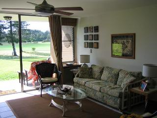 Turtle Bay 051 West **Available for 30 day rental - Kahuku vacation rentals
