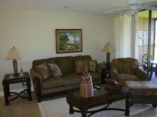 Turtle Bay 061 West *** Available for 30 day rentals, please call. - Kahuku vacation rentals