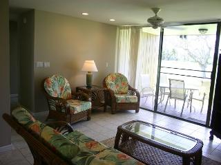 Turtle Bay 069 West ***Available for 30 day rental - Kahuku vacation rentals