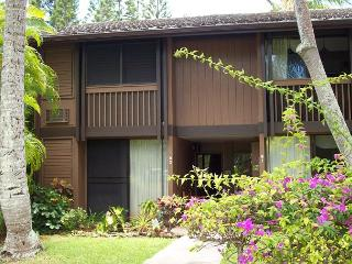 Turtle Bay 092 West ** Available for 30 day rental, please call - Kahuku vacation rentals