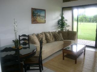 Turtle Bay 098 West** Available for 30 day rental, please call - Kahuku vacation rentals