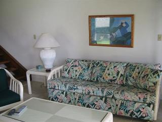 Turtle Bay 109 West * Available for 30 day rental, please call - Kahuku vacation rentals