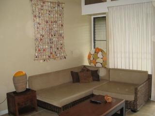 Turtle Bay 111 West *** Available for 30 day rental, please call - Kahuku vacation rentals