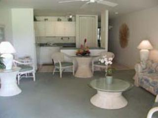 Turtle Bay 114 West * Available for 30 day rental - Kahuku vacation rentals