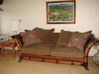 Turtle Bay 148 East **Available for 30 day rental, please call. - Kahuku vacation rentals