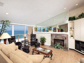 2 Bedroom, 2 Bathroom Vacation Rental in Solana Beach - (SUR58) - San Diego County vacation rentals