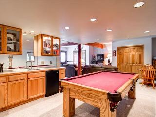 Brookside House Private Home Hot Tub Breckenridge Colorado Vacation Rental - World vacation rentals