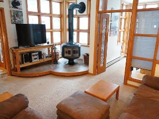River Glen 203A Condo Downtown Frisco Colorado Vacation Rentals - Frisco vacation rentals