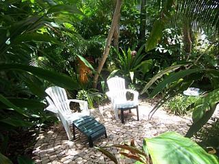 620 Rose Street - Anna Maria vacation rentals