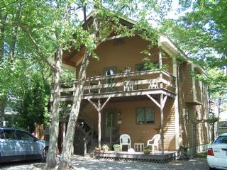 W136 - Wells vacation rentals