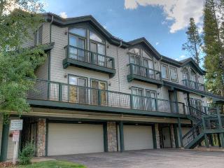 Antler's Lodge B31 - Breckenridge vacation rentals
