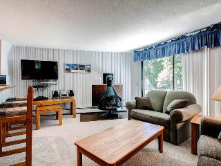 Gold Camp A47 - Blue River vacation rentals
