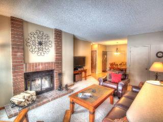 Village at Breckenridge - Shavano 2202 - Fairplay vacation rentals