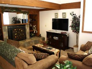 Gold Point #5-C - Breckenridge vacation rentals