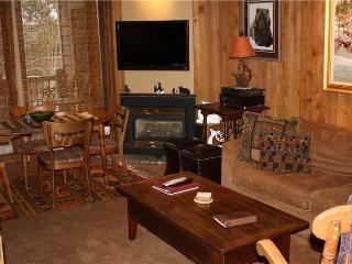 Miner's Candle #3 - Breckenridge vacation rentals