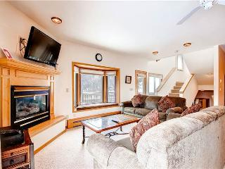 Mountaineer Townhomes #M-1 - Breckenridge vacation rentals