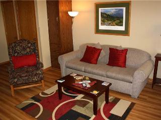 River Mountain Lodge #E-210 - Studio - Breckenridge vacation rentals