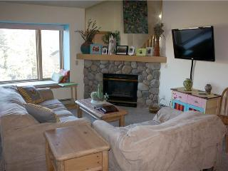 Tyra II #336 Chalet - Breckenridge vacation rentals