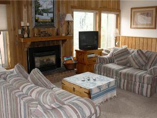 The Lift #210 - Breckenridge vacation rentals