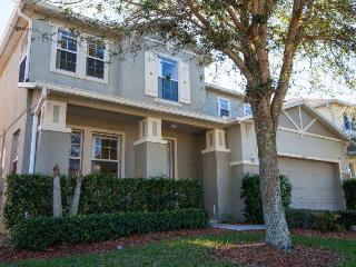 PINEHURST - Kissimmee vacation rentals