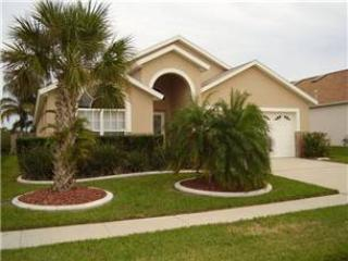 GEM - Kissimmee vacation rentals