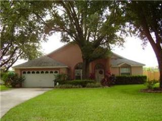 OAKTREE - Kissimmee vacation rentals