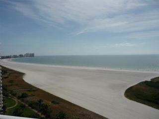 South Seas 3-1704 - Marco Island vacation rentals