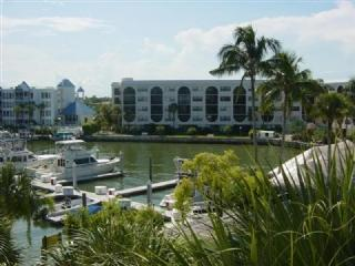 Charming Bay Views - Anglers Cove A402 - Marco Island - rentals
