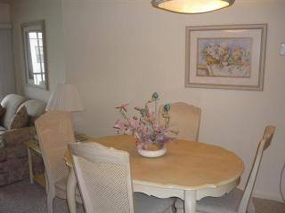 Top floor unit with panaromic Resort views-relax and enjoy! - Marco Island vacation rentals