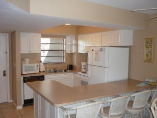 Anglers Cove N201 - Marco Island vacation rentals