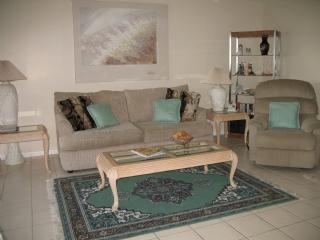 Riverside B406 - Marco Island vacation rentals