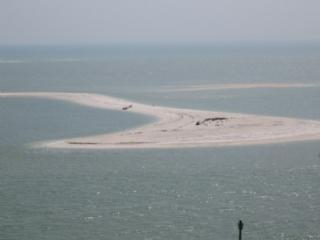 Amazing 10.000 islands view - Shipp's Landing 3 821 - Marco Island - rentals