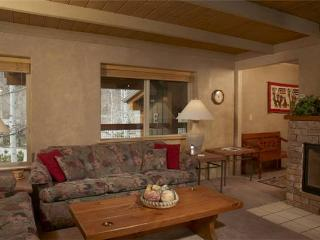 THE WILLOWS #E5 - Snowmass Village vacation rentals