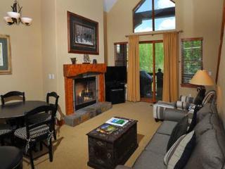 Lodges at Brookside #303 - Beaver Creek vacation rentals