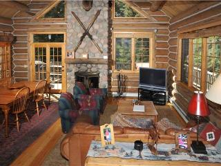 Lodges at Timber Creek # 12C - Vail vacation rentals
