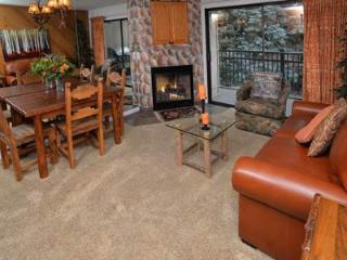 Vantage Point #209 - Vail vacation rentals