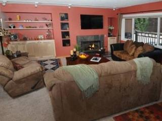 Nice 2 bedroom Condo in Vail - Vail vacation rentals